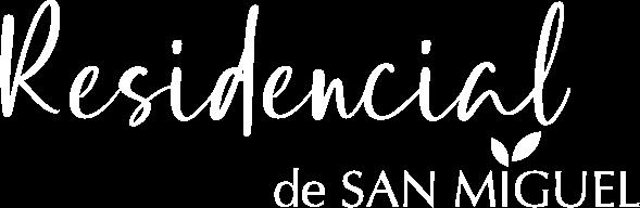 Residencial_san_miguel_logo_blanco